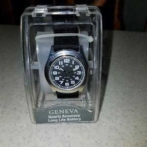 Nwt watch